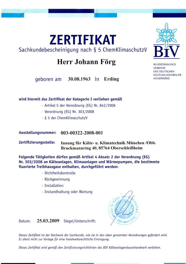 Beste Basketball Zertifikat Vorlagen Ideen - Entry Level Resume ...