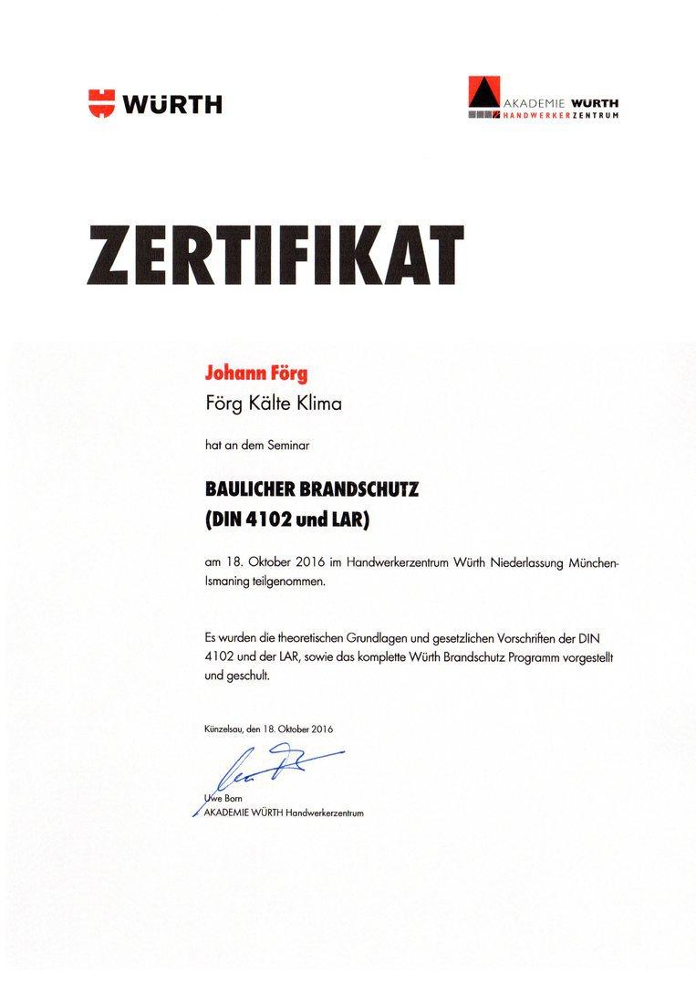 Fein Annahmezertifikat Vorlage Bilder - Entry Level Resume Vorlagen ...